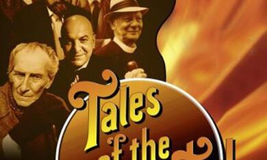 Die unglaublichen Geschichten von Roald Dahl - Bild 3