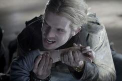 Cam Gigandet als Twilight-Bösewicht James