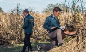 True Detective, True Detective Staffel 1 mit Matthew McConaughey - Bild 34
