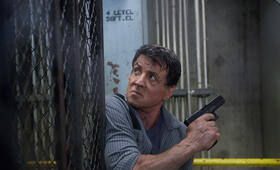 Escape Plan mit Sylvester Stallone - Bild 211
