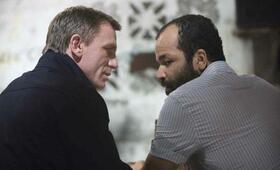 James Bond 007 - Ein Quantum Trost mit Daniel Craig und Jeffrey Wright - Bild 47