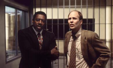 Staffel 1, Oz - Hölle hinter Gittern mit Ernie Hudson - Bild 12