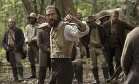 Free State of Jones mit Matthew McConaughey - Bild 34