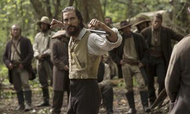 Free State of Jones mit Matthew McConaughey - Bild 8