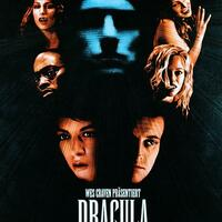 Wes Craven Präsentiert Dracula Stream Deutsch