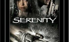 Serenity - Flucht in neue Welten - Bild 7