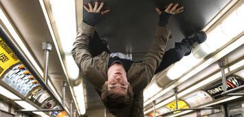 Bild zu:  Da stehst du Kopf: Doch kein neuer Regisseur für The Amazing Spider-Man 2?