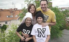 Hanni & Nanni mit Jessica Schwarz, Laila Meinecke und Sascha Vollmer - Bild 22
