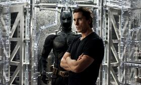 The Dark Knight Rises mit Christian Bale - Bild 12
