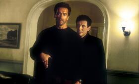 End of Days - Nacht ohne Morgen mit Arnold Schwarzenegger und Gabriel Byrne - Bild 227