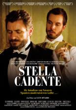 Stella Cadente - Als Amadeus von Savoyen Spanien modernisieren wollte