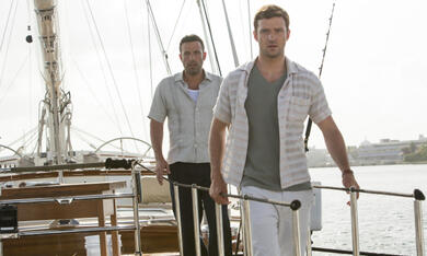 Runner Runner mit Ben Affleck und Justin Timberlake - Bild 12