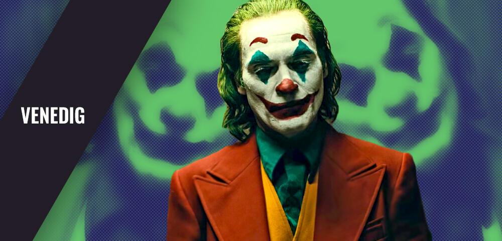 """Joker als """"gefährlicher Film"""": Der DC-Film verdient diese Vorwürfe nicht"""