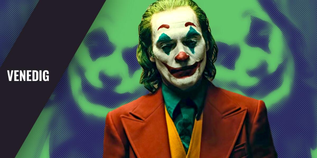 joker kino release