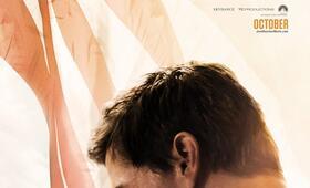 Jack Reacher 2 - Kein Weg zurück mit Tom Cruise - Bild 264