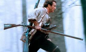 Der Patriot mit Mel Gibson - Bild 91