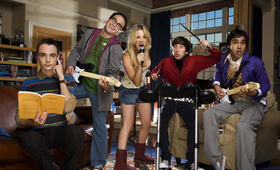 The Big Bang Theory - Bild 16