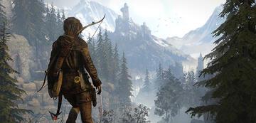 Lara will mehr als nur Überleben