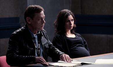 Criminal DE, Criminal DE - Staffel 1 - Bild 5
