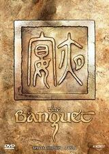 The Banquet - Poster