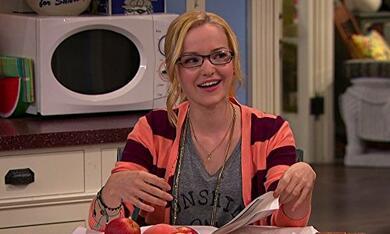 Liv und Maddie Staffel 2 - Bild 10