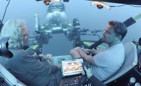 Before the Flood mit Leonardo DiCaprio - Bild 75