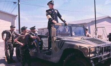 Immer Ärger mit Sergeant Bilko - Bild 8