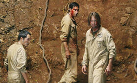 Lost Staffel 6 mit Matthew Fox - Bild 4