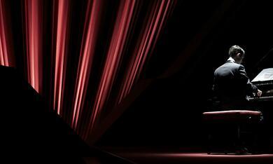 Grand Piano - Symphonie der Angst - Bild 2