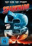 Sharknado 3  04