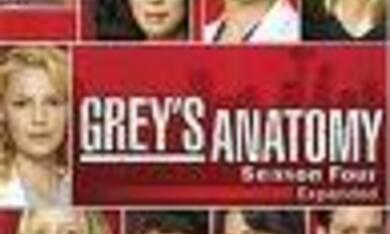 Grey's Anatomy - Die jungen Ärzte - Bild 10