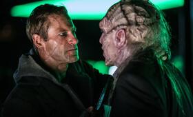 I, Frankenstein mit Aaron Eckhart - Bild 57