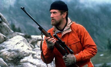 Die durch die Hölle gehen mit Robert De Niro - Bild 1