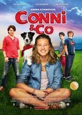 Conni & Co - Poster