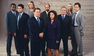 The West Wing - Bild 4