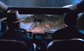 Jurassic Park 3D - Bild 4