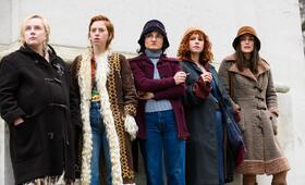 Die Misswahl - Der Beginn einer Revolution mit Keira Knightley und Jessie Buckley - Bild 8