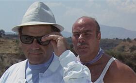 Der Tag der Eule mit Lee J. Cobb und Tano Cimarosa - Bild 1