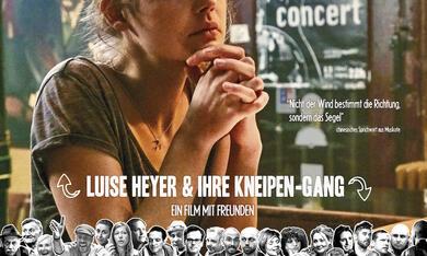 Leif in Concert - Bild 12