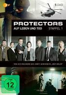 Protectors - Auf Leben und Tod