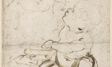 Eine Nacht im Louvre: Leonardo da Vinci - Bild 3