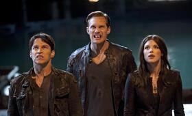 True Blood Staffel 5 mit Lucy Griffiths - Bild 4