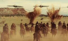Cowboys & Aliens - Bild 12