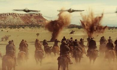 Cowboys & Aliens - Bild 12