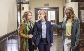 Katie Fforde: Meine verrückte Familie mit Michaela May, Kristina Pauls und Wanda Perdelwitz - Bild 14