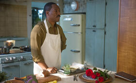 Mr. Church mit Eddie Murphy - Bild 57