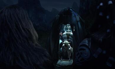 Star Wars: Episode III - Die Rache der Sith - Bild 7