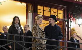 La vérité mit Ethan Hawke, Juliette Binoche und Catherine Deneuve - Bild 9