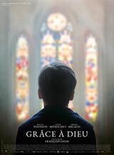 Gelobt sei Gott  - Poster