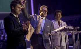 The Righteous Gemstones, The Righteous Gemstones - Staffel 1 mit John Goodman und Danny McBride - Bild 4